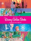 Disney golden books T.1