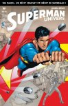 Superman Univers hors-s�rie T.2
