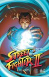Street fighter II T.2