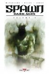 Spawn dark ages T.2