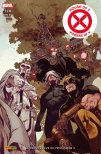 House of X / Powers of X T.1 - couverture B