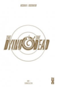 The dying and the dead T.1 - collector