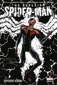 Superior Spider-man T.3