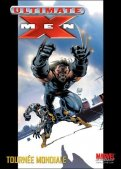 Ultimate X-Men T.2