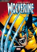 Wolverine - Best Comics T.1