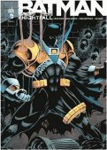 Batman - Knightfall T.4
