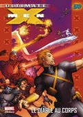 Ultimate X-Men (v1) T.7