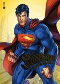 Superman - L'encyclopedie