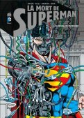Superman - La mort de Superman T.2