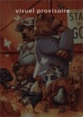 Fables - hardcover T.11