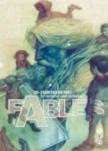 Fables T.20
