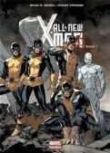 All New X-Men T.1
