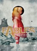 Fables T.21