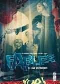 Fables - hardcover T.13
