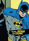 Batman - La légende T.2