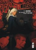 Fables - hardcover T.15