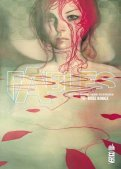 Fables - hardcover T.16
