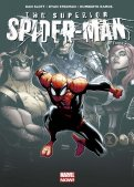 Superior Spiderman T.2