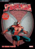 Spiderman - Best Comics T.7