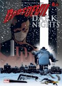 Daredevil - dark nights T.1