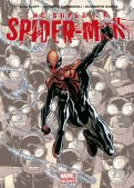 Superior Spiderman T.3