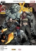X-Men (v4) T.20 - couverture A
