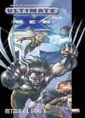 Ultimate X-men (v1) T.1