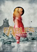 Fables - hardcover T.19