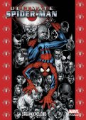 Ultimate Spiderman - hardcover T.9