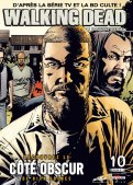 Walking dead - Comics (Magazine) T.10