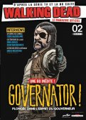 Walking dead - Comics (Magazine) T.2