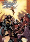 Ultimate X-Men (v1) T.9