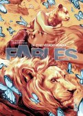 Fables T.24