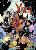 X-Men - Marvel Now T.2