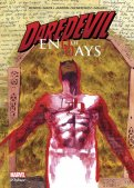 Daredevil - End of days T.1