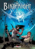Birthright T.2
