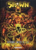 Spawn / Wildcats