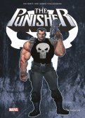 Punisher - Year One