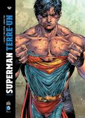 Superman - Terre-1 T.2