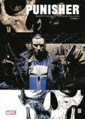 Punisher par Ennis / Dillon T.1