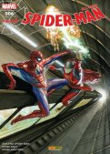 All-new Spider-man (v1) T.6