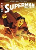 Superman Univers T.11
