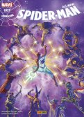 All-new Spider-man (v1) T.7
