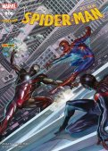 All-new Spider-man (v1) T.8