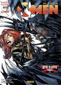 All-new X-Men (v1) T.7