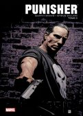 Punisher par Ennis / Dillon T.2