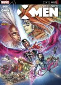All-new X-Men (v1) T.9