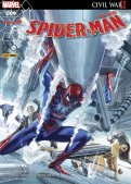 All-new Spider-man (v1) T.9