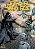 Star wars - kiosque T.12 - couverture B