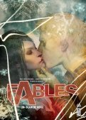 Fables - hardcover T.20
